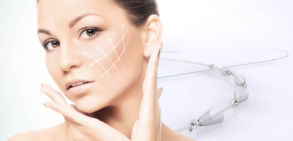 Doctor Willie Storm GP Table View Sport Injuries Botox Silhouette Soft Threading