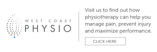 West Coast Physio